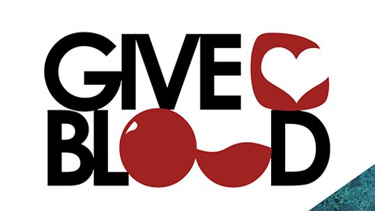 538x303 Red Cross Blood Drive Spring Arbor Free Methodist Church