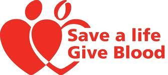 335x151 Red Cross Urges Blood Donation As One Last Gift To Give This
