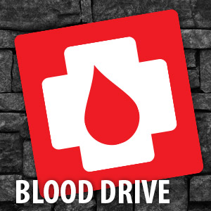 300x300 Sign Up To Donate Blood For The Red Cross Blood Drive