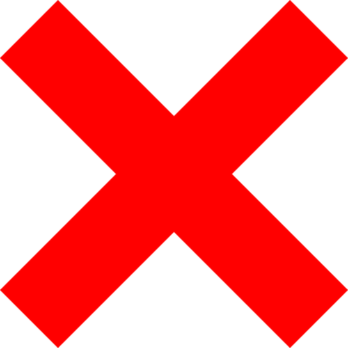 Red Cross Clipart