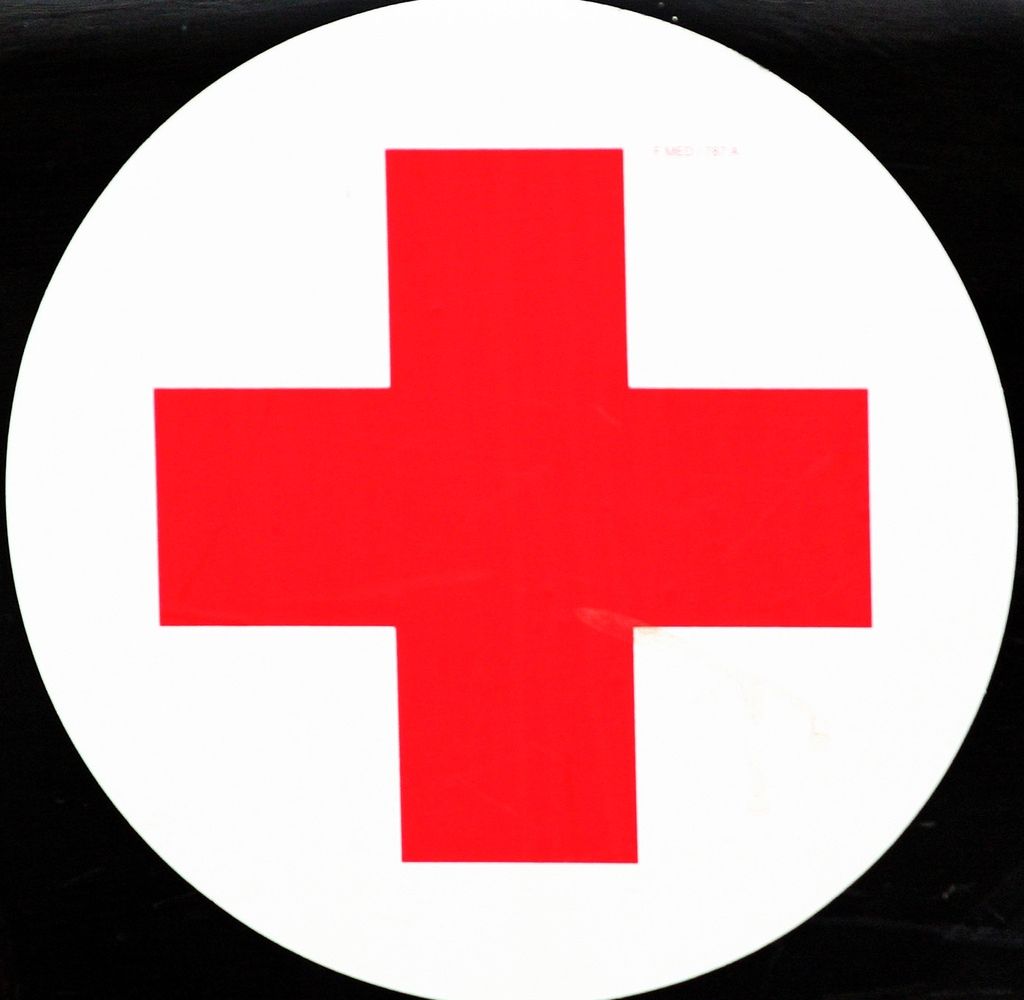 Red cross clipart free download best red cross clipart on 1024x1000 impeccable american red cross logo vector clipart free to use buycottarizona Image collections