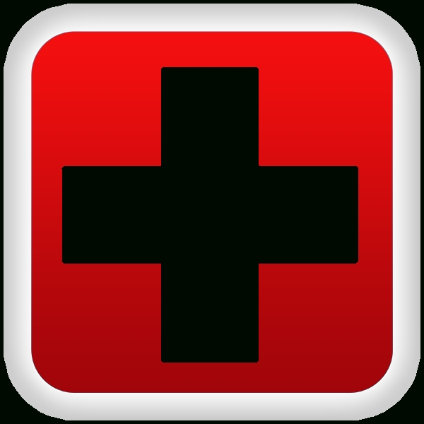Red Cross Clipart Free Download Best Red Cross Clipart On