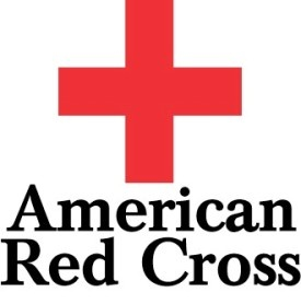 Red Cross Images