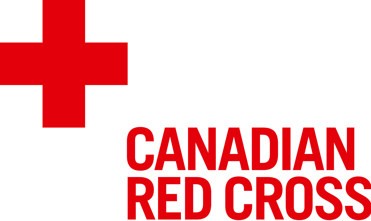 Red Cross Images Free Download Best Red Cross Images On Clipartmag