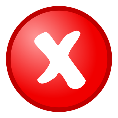 Red Cross Symbol Clipart