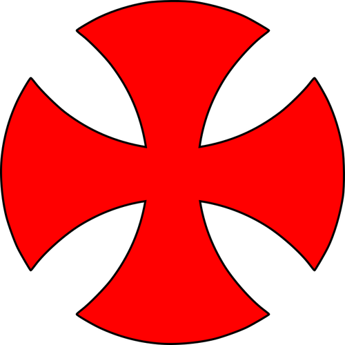 Red Cross Symbol Clipart Free Download Best Red Cross Symbol