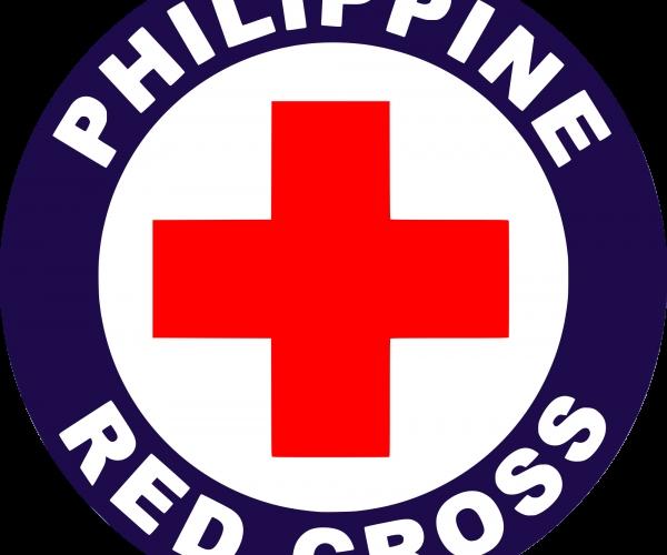 Hospital Cross Clipart