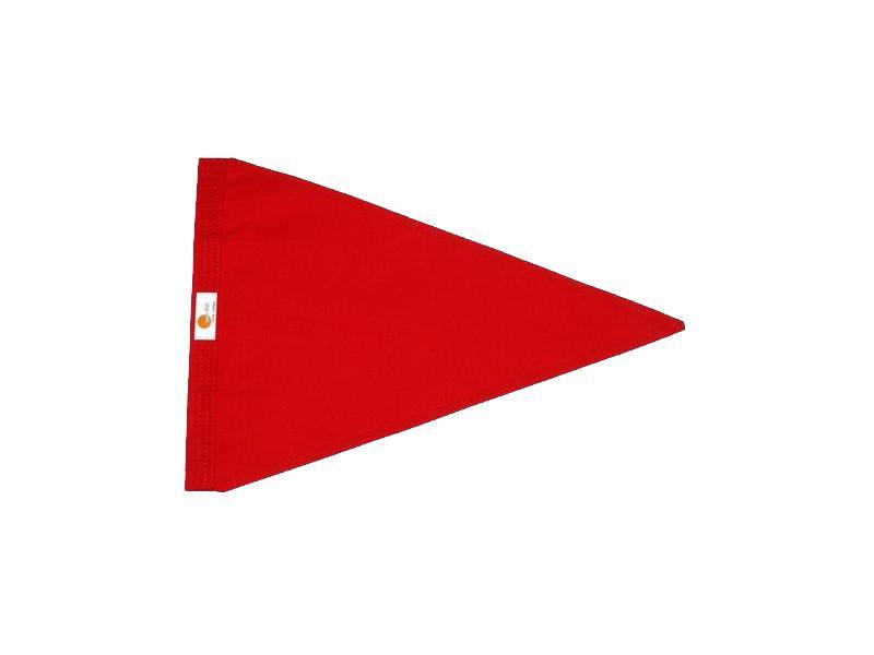800x600 Release Sundot Marine Burgee Flag Sundot Marine