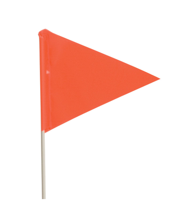 800x886 Safety Flags, Safety Products, Safety Gear Amp Supplies