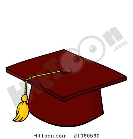 450x470 Graduation Clipart