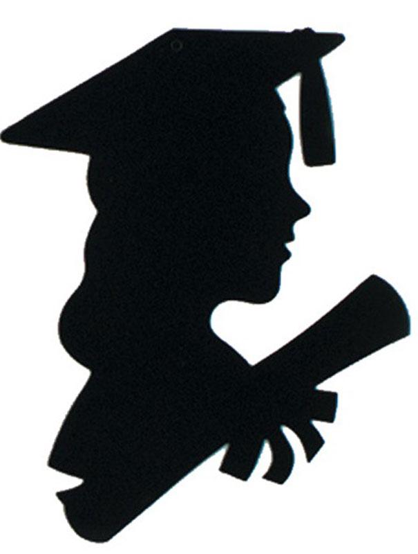 605x800 Graduation Cap Free Graduation Clip Art