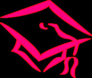 300x255 Clipart Graduation Cap