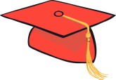 165x114 Search Results For Graduation Cap Image ( 8 Found )