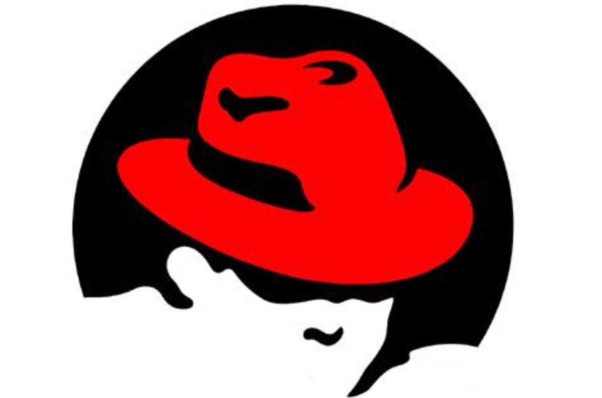 1200x794 Red Hat's Vision For An Automated Enterprise It Pro