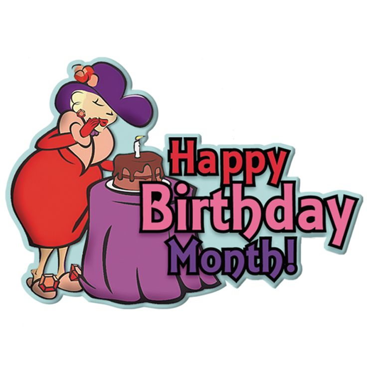 736x736 256 Best Red Hat Society Images Artists, Clip Art