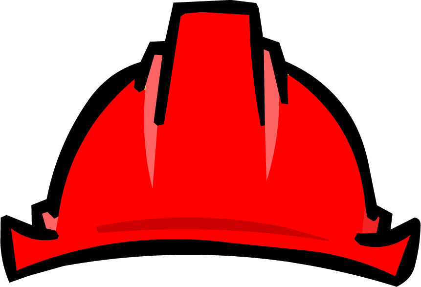 861x587 Red Hat Picture