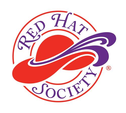 500x450 Red Hat Society (@redhatsociety) Twitter