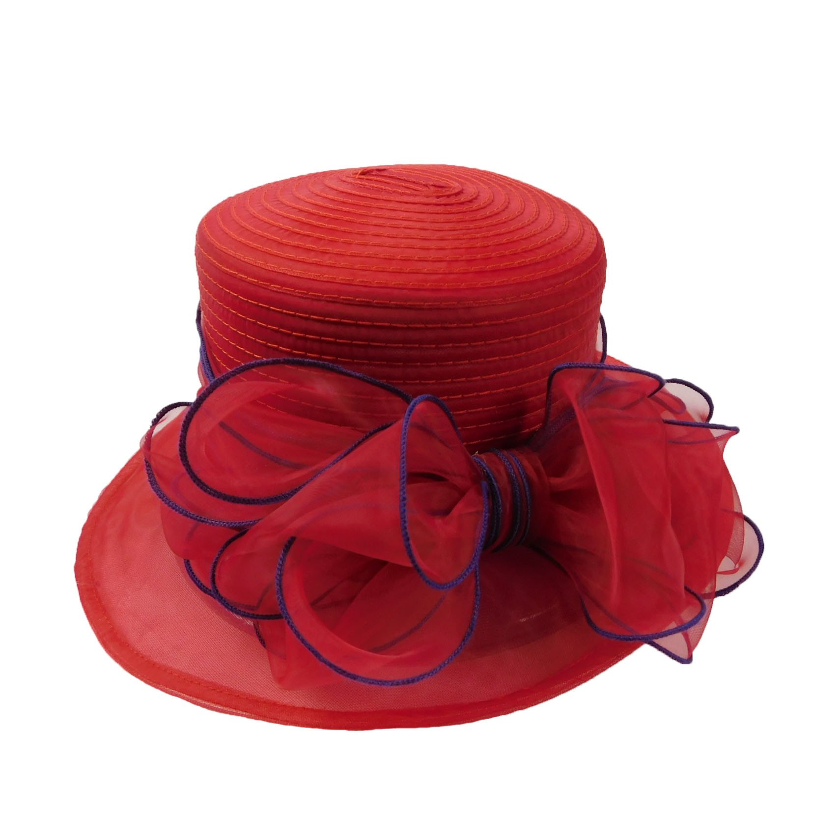 1704x1704 Red Hat Society Hats Setartrading Hats