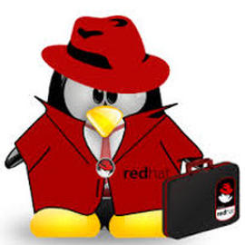 270x270 Red Hat Releases New Flagship Linux Operating System Zdnet