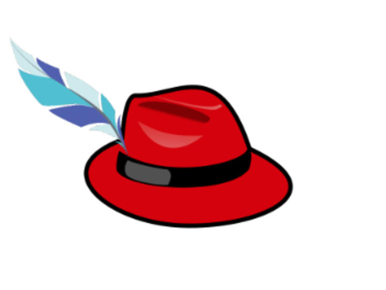 770x578 Red Hat Takes A Stand Against Container Fragmentation.