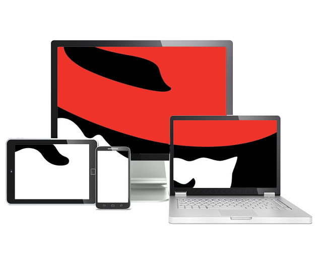 631x522 Red Hat To Offer New Mobile Application Platform App Developer