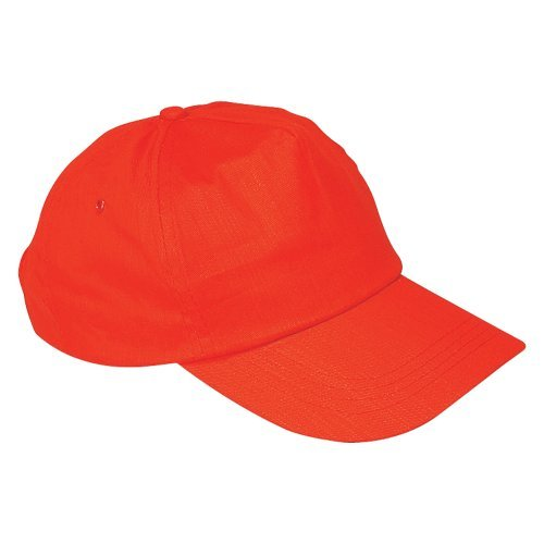 500x500 Red Hats Amazon.co.uk