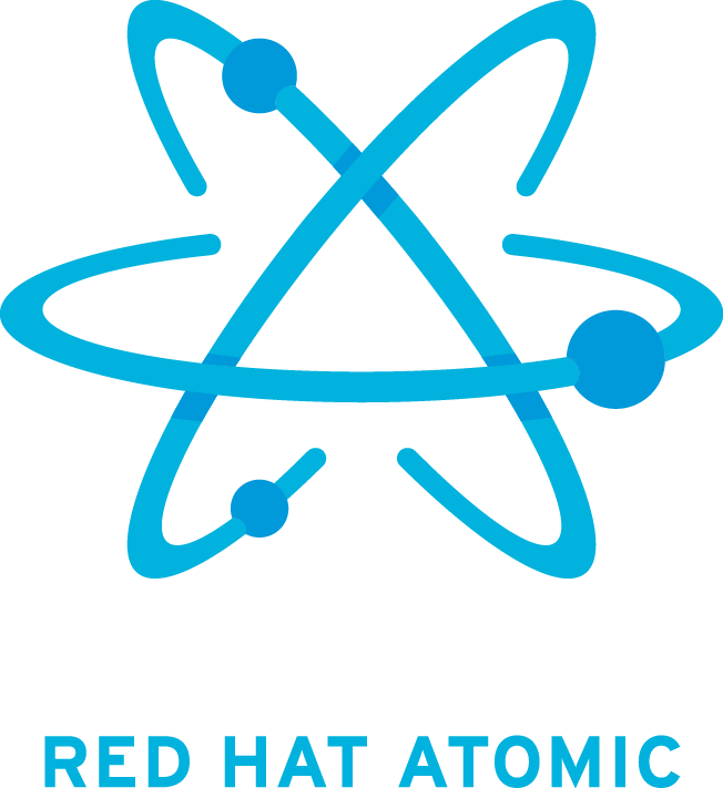 652x711 What's New In Red Hat Enterprise Linux Atomic Host 7.2.5 Red Hat