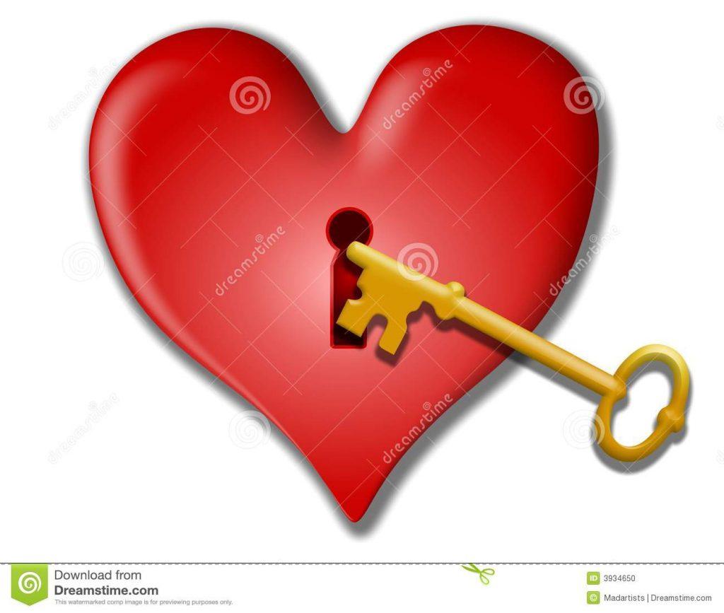 1024x867 Valentine ~ Valentine Clip Art Clipart Photo Image Cliparting Com