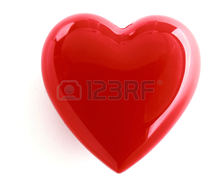 450x368 Red Heart Images Amp Stock Pictures. Royalty Free Red Heart Photos