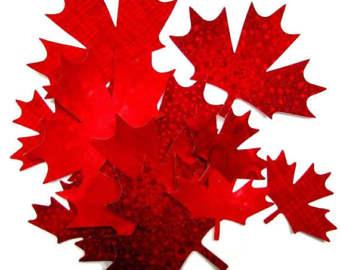 340x270 Maple Leaf Clipart Cotton