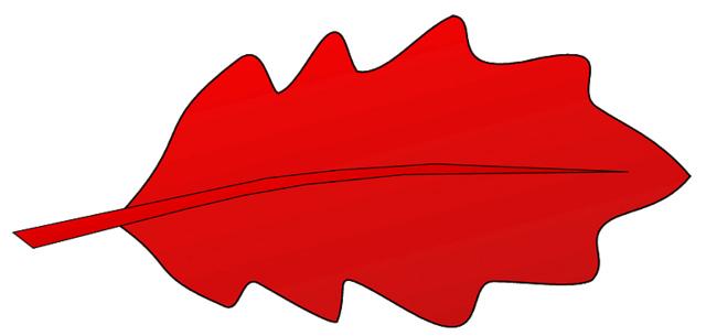 640x305 Maple Leaf Clip Art Clipartion Com 2