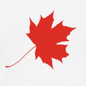 300x300 Maple Leaf Image Clipart