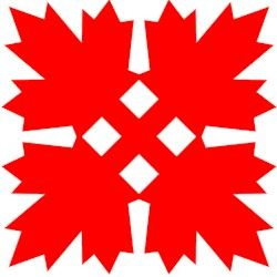 250x250 Best Canadian Maple Leaf Ideas Canadian Leaf