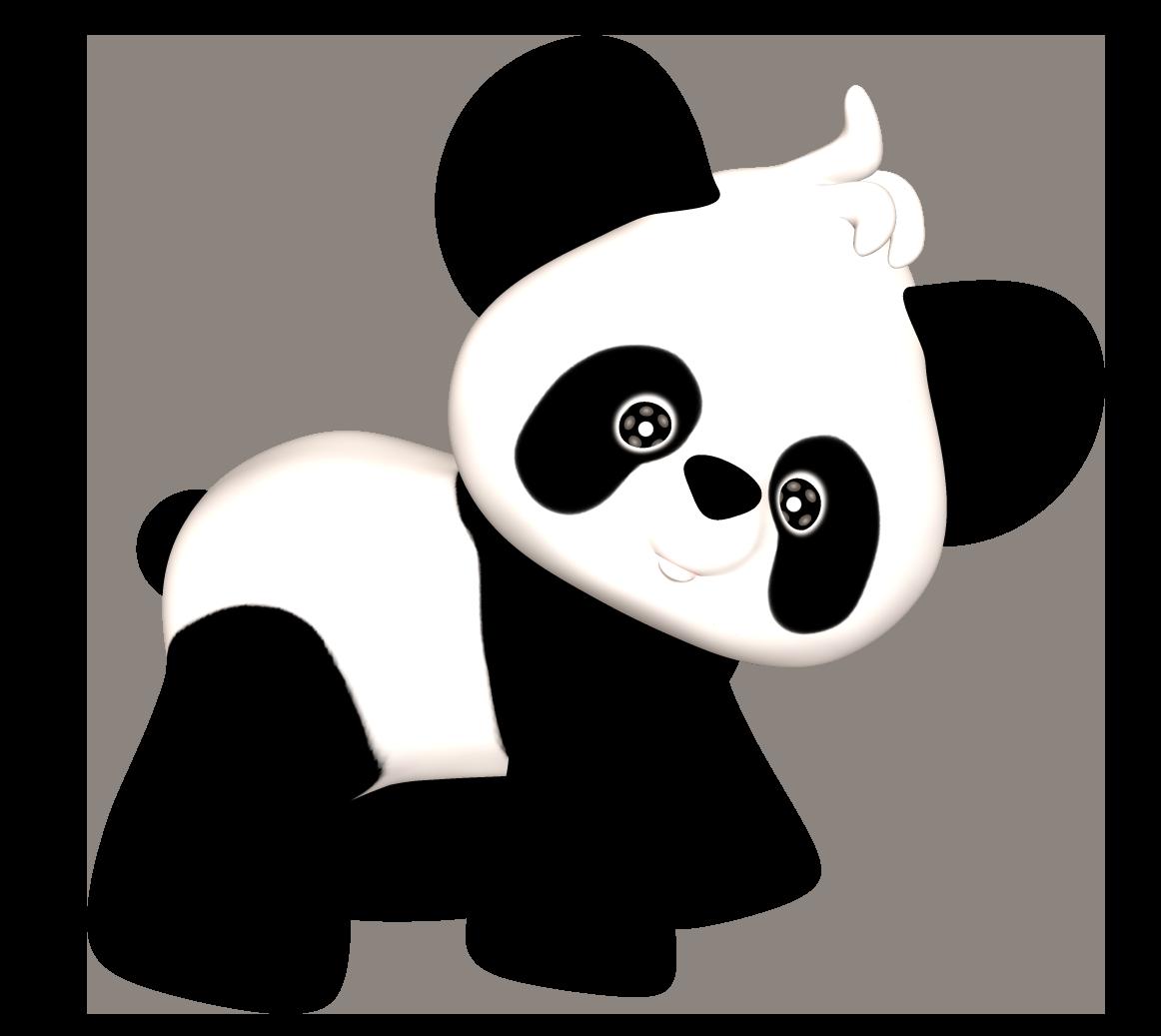 1162x1037 Red Panda Clipart Baby Panda