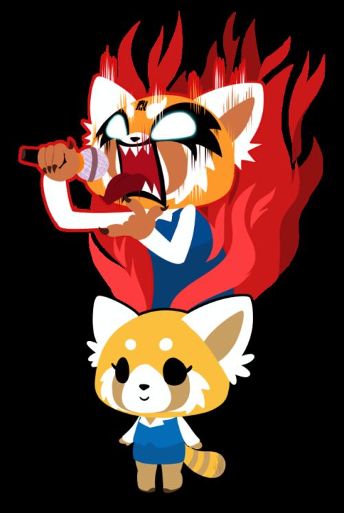 500x746 Cute Red Pandas Tumblr