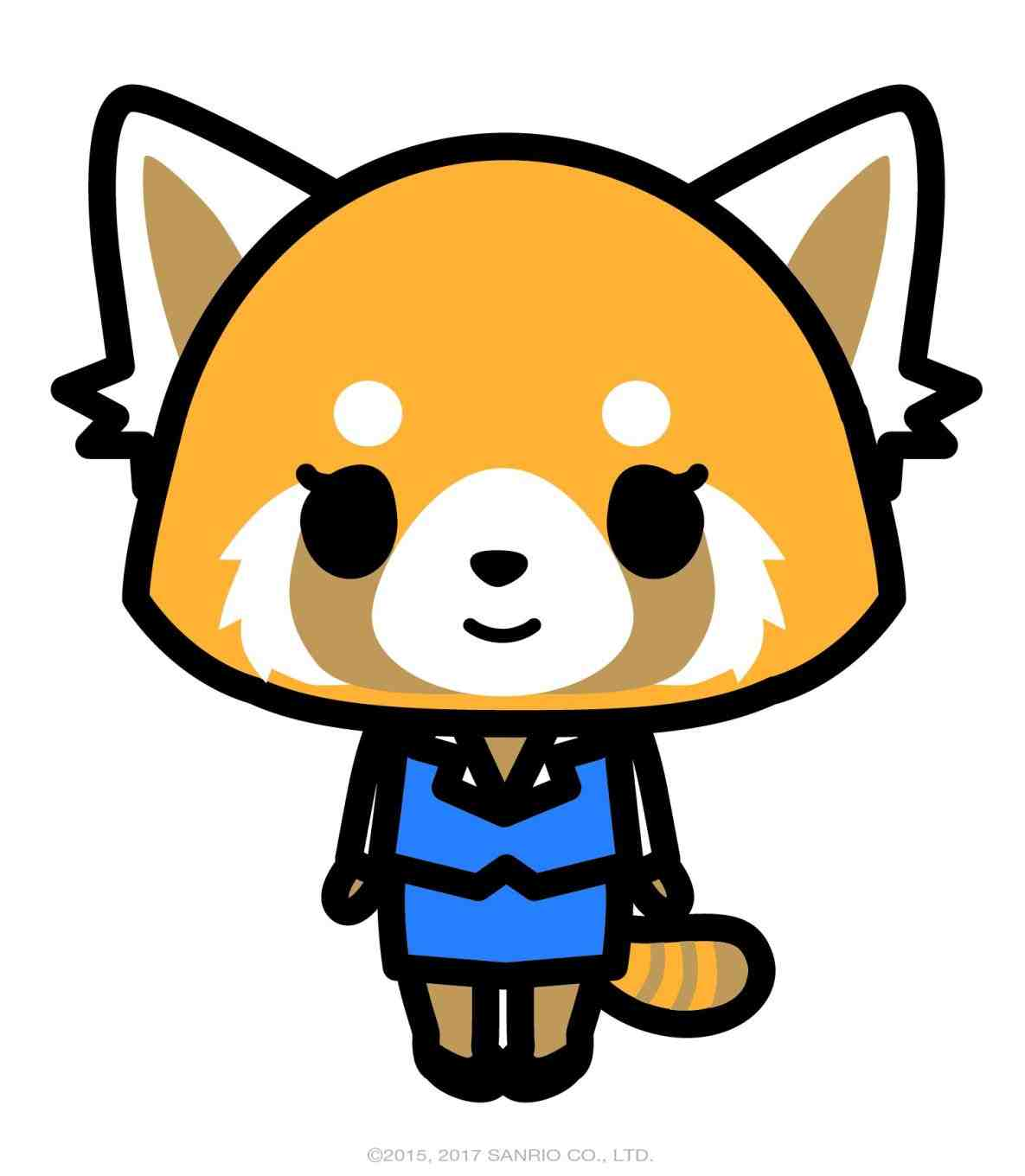 1185x1360 red panda drawing chibi