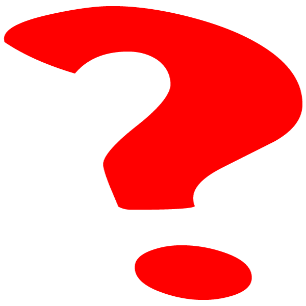 600x600 Filered Question Mark.png