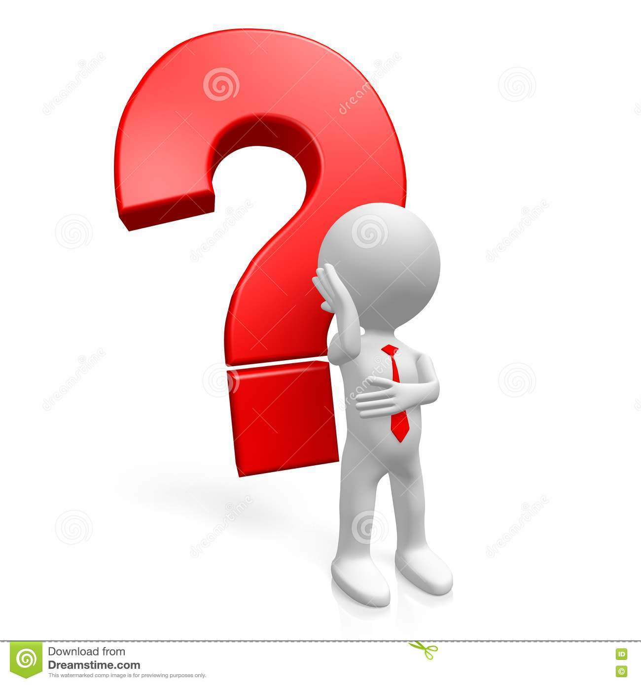 1300x1390 Question Mark Clipart Topic