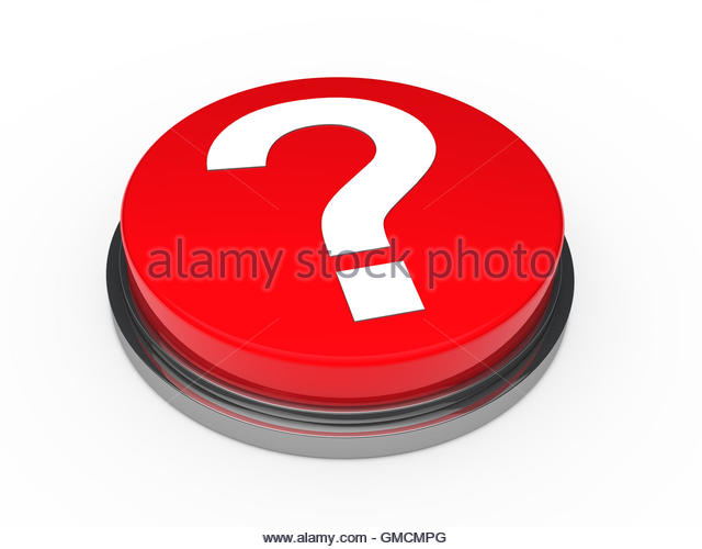640x500 Red Question Mark Stock Photos Amp Red Question Mark Stock Images