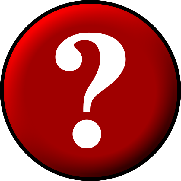 600x600 Red Question Mark Committed Indians