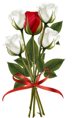 236x385 Red Rose Png Image Clipart Clip Art Mix !! 3 Rose