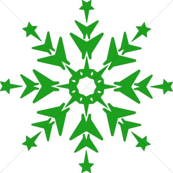 600x600 Snowflake Images, Snowflake Clip Art, Winter Images