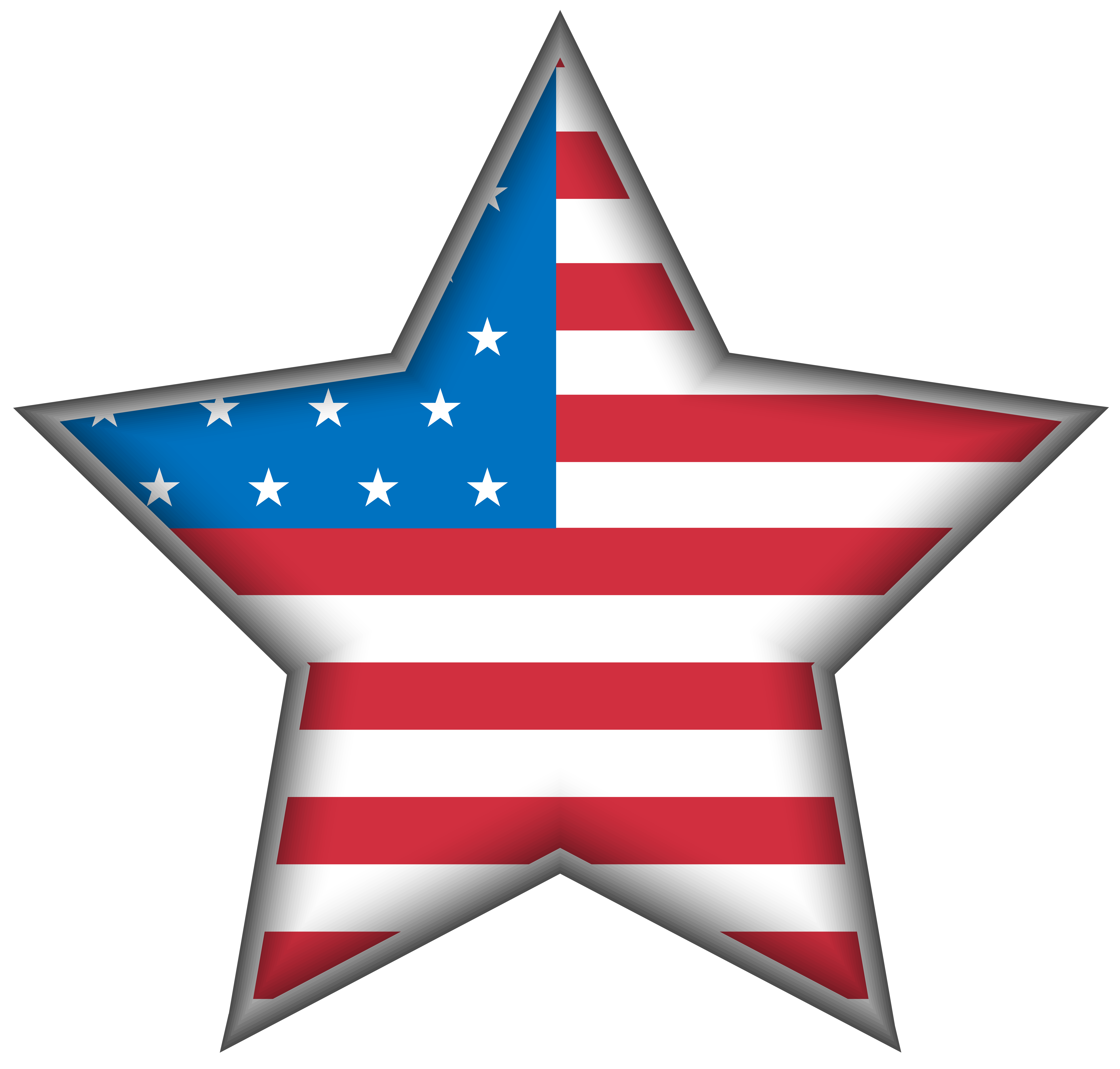 8000x7636 Star Clipart, Suggestions For Star Clipart, Download Star Clipart
