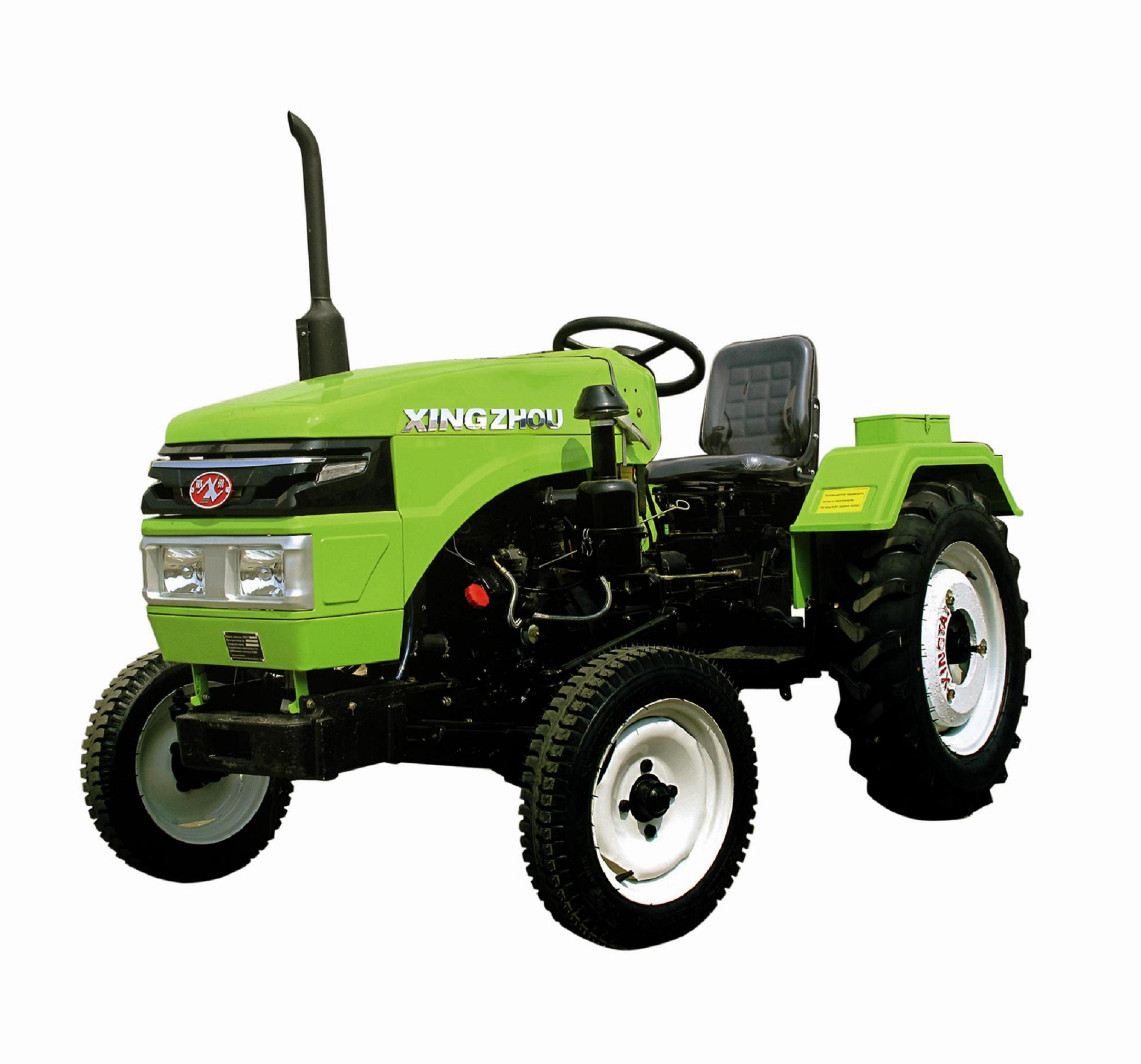 Red Tractor Clipart Free Download Best Red Tractor Clipart On
