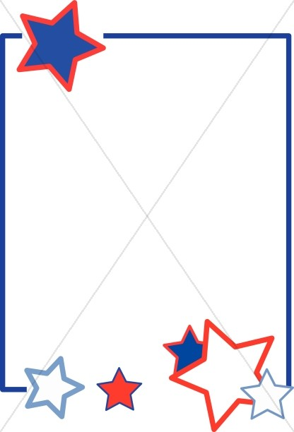 416x612 Independence Day Clipart, Independence Day Images