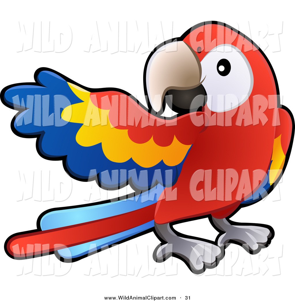 1024x1044 Red White Blue Bird Clip Art Cliparts
