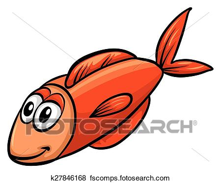450x373 Graphics For Redfish Vector Graphics