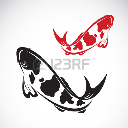 450x450 18,244 Red Fish Cliparts, Stock Vector And Royalty Free Red Fish