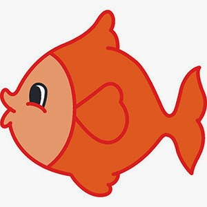 300x300 Top 81 Redfish Clipart