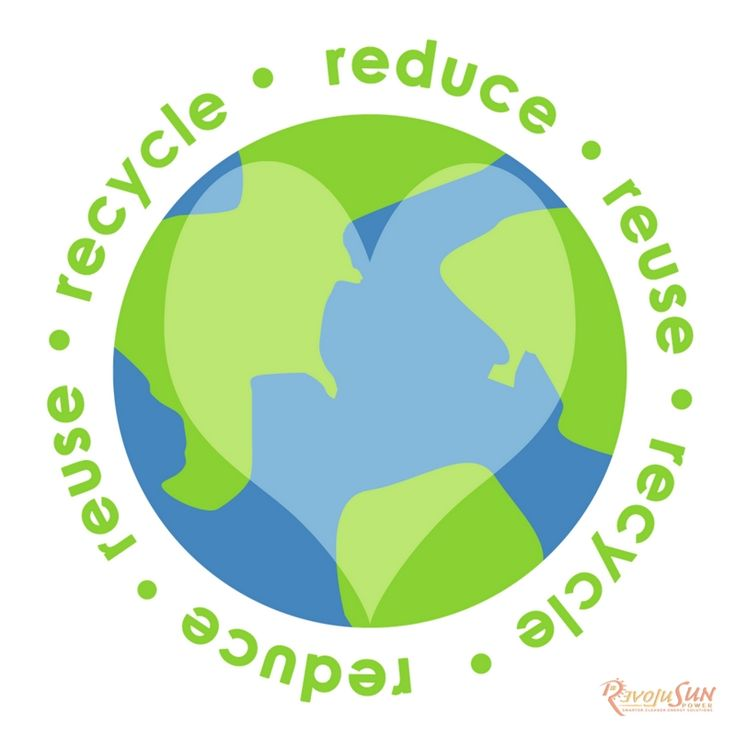 736x736 13 Best Reduce,reuse, Recycle!!! Images Gardens